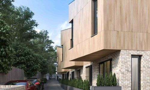122 Upper Hale Road_01-3D-Architectural-Rendering-Jacks-Pixels