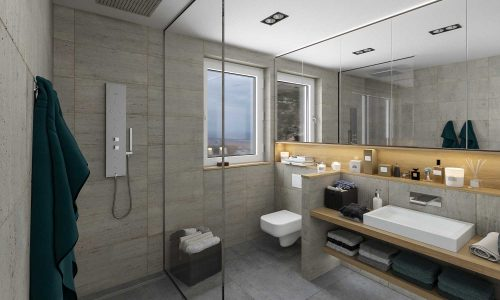 18006 - WC_CShading_Beauty-3D-Architectural-Rendering-Jacks-Pixels