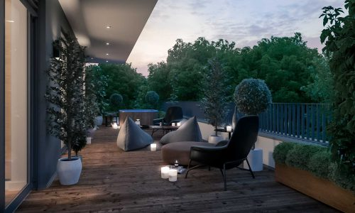 18019 - PWTM - Wohnanlage Massing - Terrace-3D-Architectural-Rendering-Jacks-Pixels