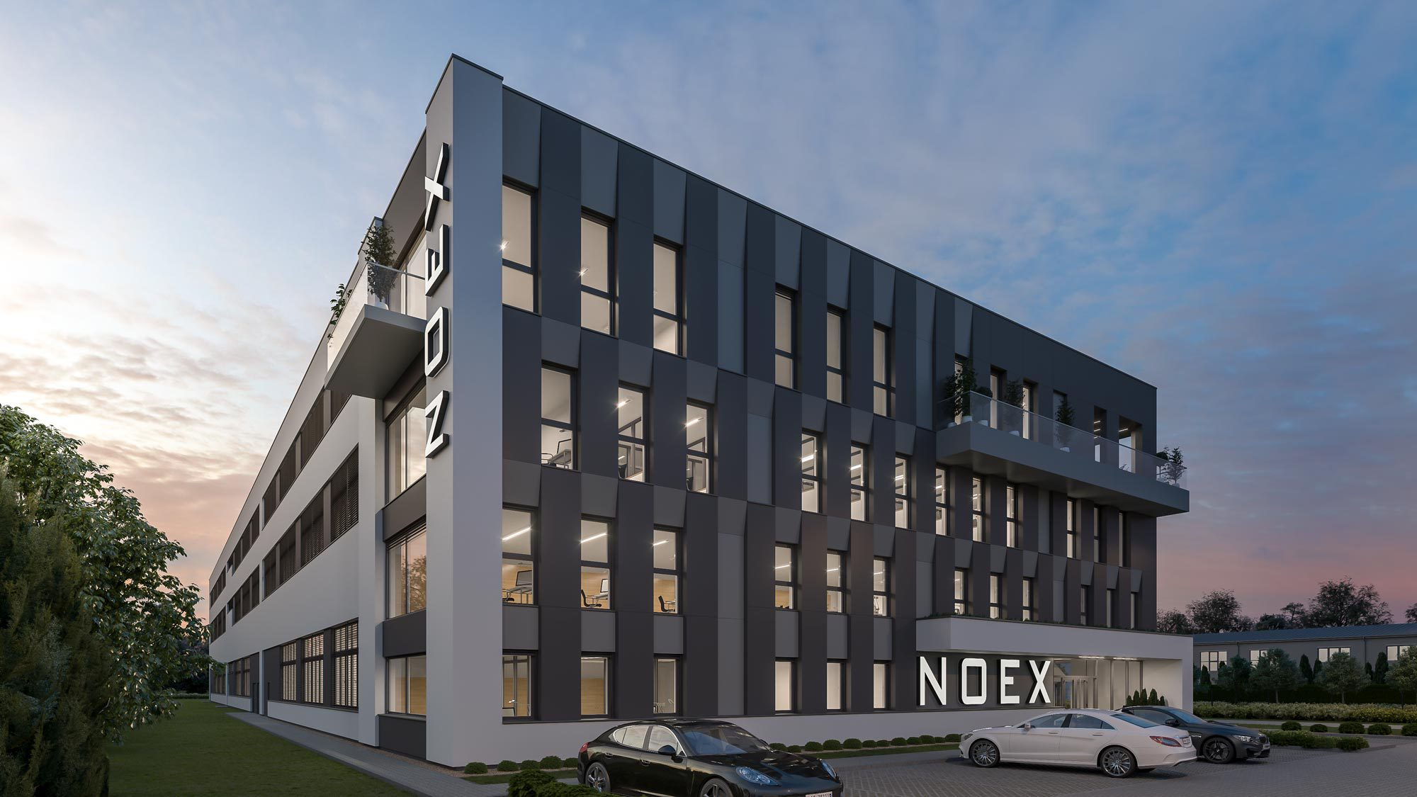 19007-NOEX-Headquarters-View-1-3D-Architectural-Visualization-Jacks-Pixels