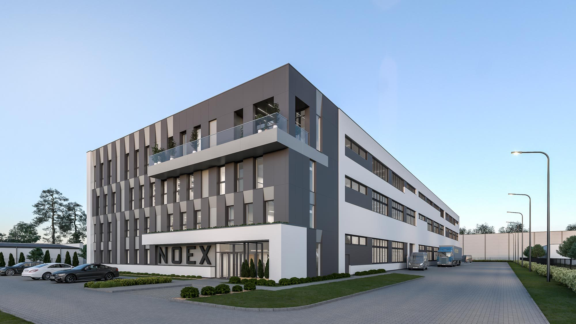 19007-NOEX-Headquarters-View-2-3D-Architectural-Visualization-Jacks-Pixels